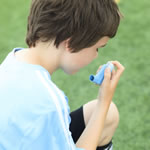 Breathing exercises help asthma patients with quality of life – first PSP research study funded by the NIHR HTA Programme announces its results