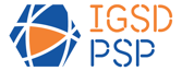 International glycogen storage disease PSP logo.jpg