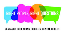 Mental Health in Children and Young People logo.jpg