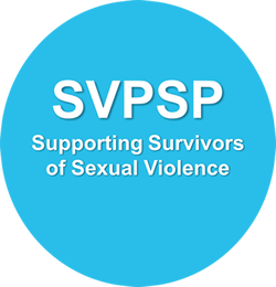 Sexual Violence Logo small1